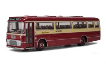 """22517 Alexander Y Type bus """"Northern General"""""""