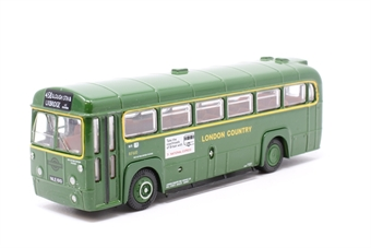 """23310DL-PO02 AEC RF - """"London Country"""" - Pre-owned - Like new"""