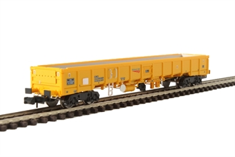 2F-010-005 JNA 'Falcon' Network Rail NLU29047