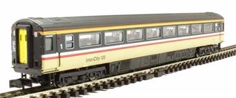2P-005-120 Mk 3 Intercity 125 Executive 1st Class #41164 HST