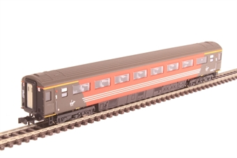 2P-005-424 Mk3 TFO first open 41036 in Virgin Trains livery £21.39