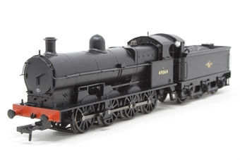 31-475A-PO03 Class G2A Super D 0-8-0 49064 in BR black with late crest - Pre-owned - Like new £65