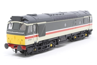 32-400TF-PO01 Class 25 97252 'Ethel' as per London Toy Fair 2008 - Pre-owned - sold as seen - non-runner