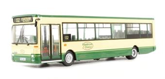 """35803 Plaxton SLF Dart MkI """"Maidstone & District"""""""