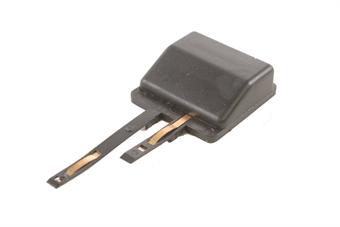 36-602 Power clip