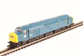 371-182 Class 40 40159 in BR Blue £118.96
