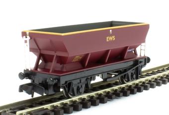 373-505D CEA 46 tonne hopper wagon in EWS livery £6