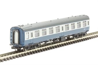 374-013C Mk1 SO Second Open in BR Blue & Grey