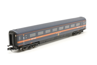 "374-352-PO04 Mk3 TF 1st in ""GNER"" livery - Pre-owned - Like new - imperfect box"