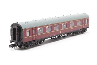 374-850A-PO05 Stanier Composite LMS Crimson Lake - Pre-owned - Like new