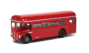 "37801 RM Routemaster single deck bus ""London Transport"". £38"