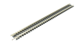 379-450 Straight Track 174mm