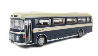 379-532 Bristol RELH Royal Blue