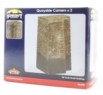 44-570 Quayside Corners