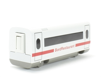 44105 My World Restaurant Coach Kit