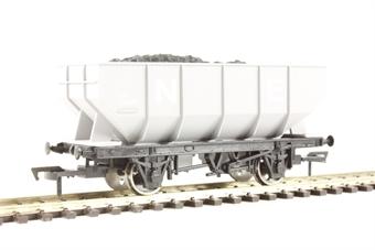 4F-034-009 21T Hopper NE 193277 £10