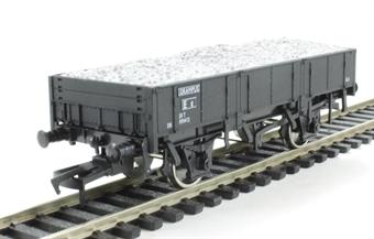 4F-060-015 Grampus BR Black DB990412