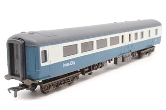 54200-PO13 MK2D E9479 in blue/grey - Pre-owned - minor marks on body- imperfect box