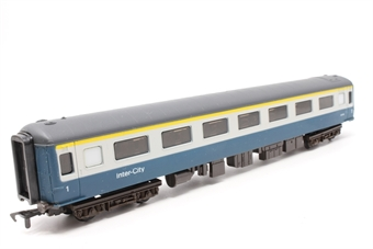 54201-8-PO54 Mk2D FO first open E3170 in BR blue and grey - Pre-owned - Like new