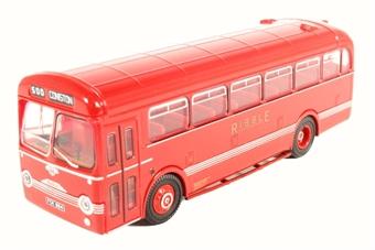 76SB001 Saro Bus Ribble £15.50