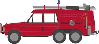 76TAC007 TACR2 Royal Navy Rnas Yeovilton