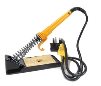 expo drills tools 77752 antex sk9 kit model xs solderin. Black Bedroom Furniture Sets. Home Design Ideas