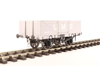 7F-051-019 5 Plank LMS 24361