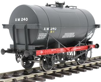 "7F-058-009 14-ton Type A tank wagon - ""Air Ministry"""