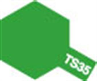 85035 TS-35 Park Green