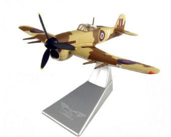 AA36501 Hawker Typhoon Mk.IB - No.461 Sqn, Idku, Egypt 1943 £14