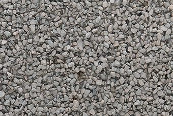 B75 Bag of Ballast - Fine - Grey