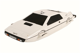 CC04513 James Bond - Lotus Esprit 'The Spy Who Loved Me'