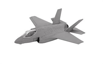 CS90629 Showcase F-35 Lightning