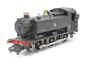 L205118-PO09 Class 94xx 0-6-0T 9420 in BR Black - Pre-owned - replacement box