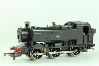 L205118 Class 94xx 0-6-0T 9420 in BR Black
