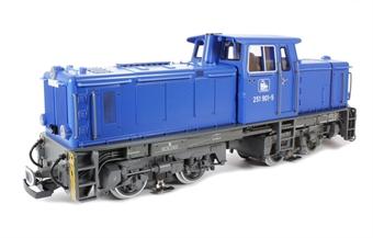 L28515 Narrow Gauge diesel loco Number 2