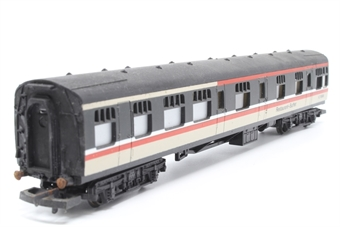 L305320-PO02 MK1 Restaurant Buffet RBR IC1698 InterCity - Pre-owned - weathered - replacement box