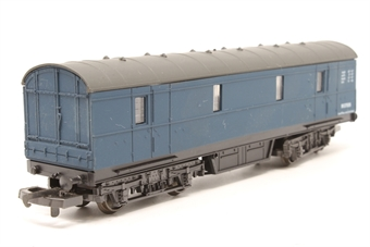 L305360-PO18 Ex-LMS 42' GUV M37926 in BR blue - Pre-owned - Like new - imperfect box
