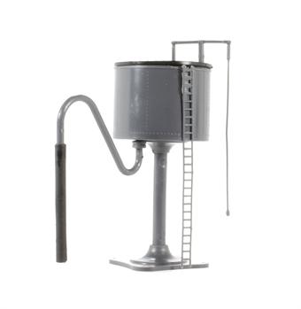 LK-1 Water Tower