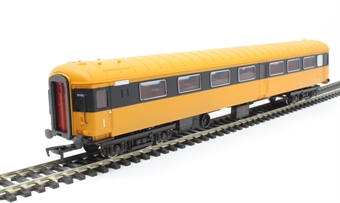 MM5152 Mk2D CO composite open 5152 in CIE Supertrain livery