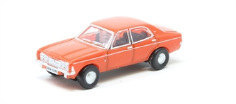 NCOR3003 Cortina MkIII Sebring Red