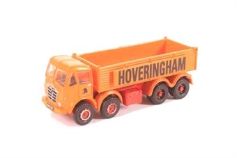 NFG010 Foden FG Tipper Hoveringham