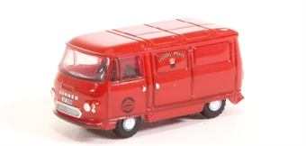 "NPB008 Commer PB - ""Royal Mail"" £4.50"