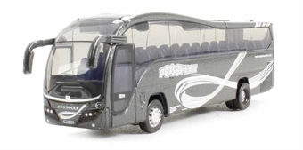 NPE006 Plaxton Elite Prospect Coaches