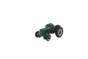 NTEA003 Ferguson Tractor Emerald