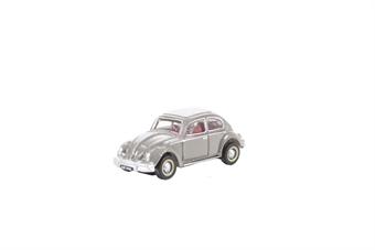 NVWB004 VW Beetle Anthracite