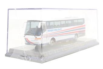 "OM45304A-PO02 Bova Futura - ""Woods Travel Ltd"" - Pre-owned - Like new, Still factory sealed"