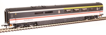 OR763RM002 Mk3a RFM restaurant first modular buffet 10201 in Intercity swallow livery
