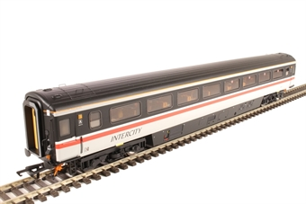 OR763TO002 Mk3a TSO tourist second open 12007 in Intercity Swallow livery £29
