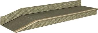 PO235 Platform kit in stone - card kit